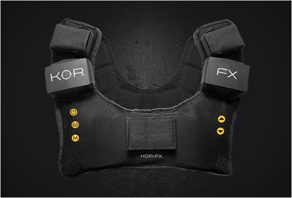 kor-fx-gaming-vest-5.jpg | Image