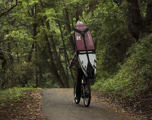 koraloc-board-bag-3.jpg | Image