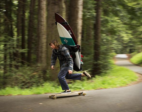 koraloc-board-bag-4.jpg | Image