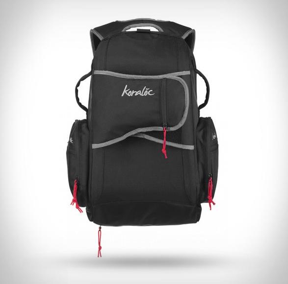 koraloc-board-bag-7.jpg