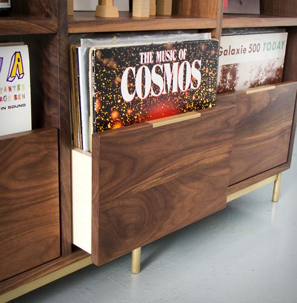 korgis-record-bookshelf-3.jpg | Image