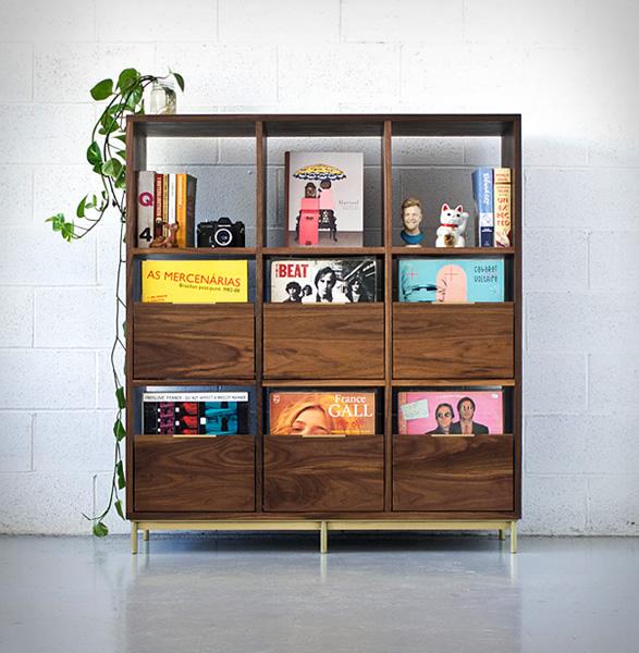 korgis-record-bookshelf-4.jpg | Image