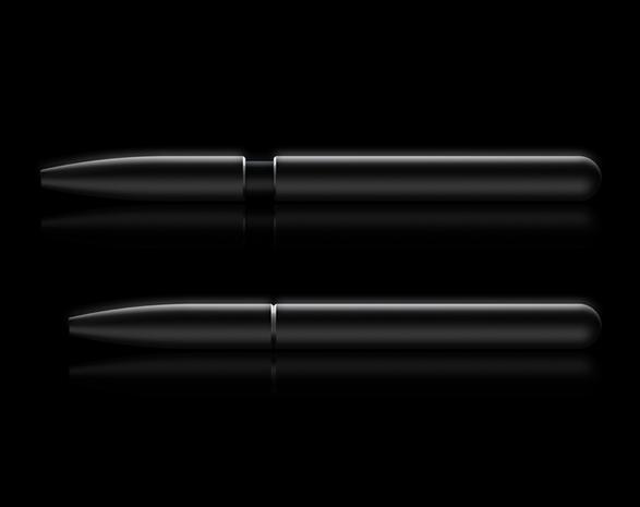 kosmos-pen-5.jpg | Image
