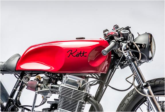 kott-motorcycles-10.jpg