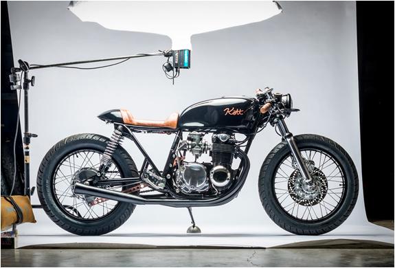 kott-motorcycles-3.jpg | Image