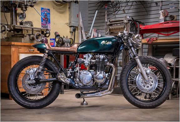 kott-motorcycles-4.jpg | Image
