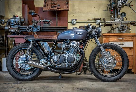 kott-motorcycles-5.jpg | Image