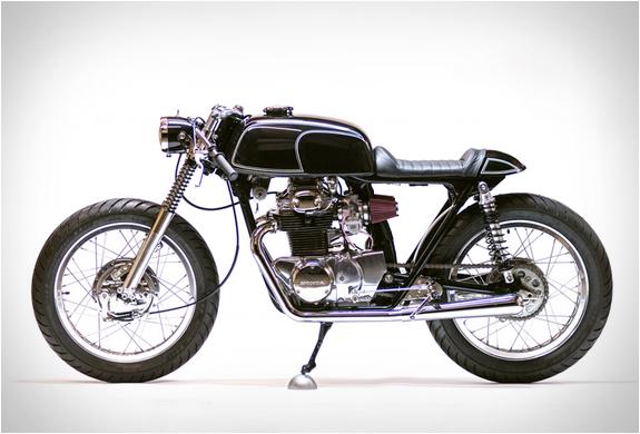 kott-motorcycles-8.jpg