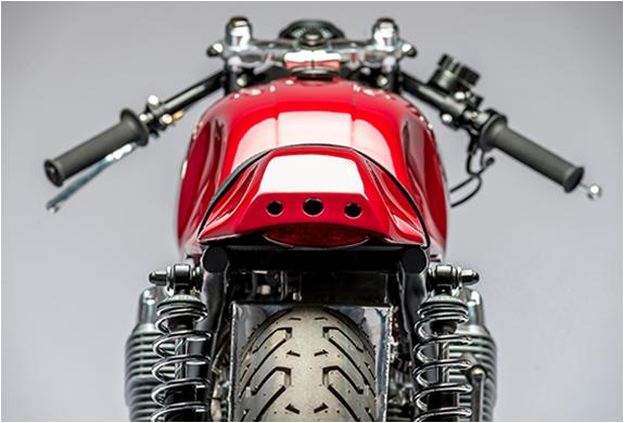 kott-motorcycles-9.jpg