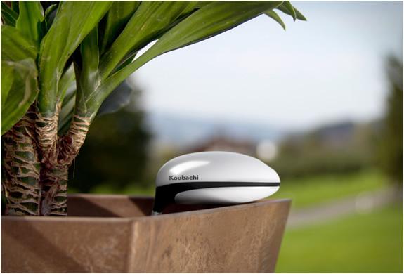 koubachi-wi-fi-plant-sensor-5.jpg | Image