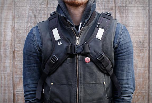 kriega-r20-backpack-2.jpg | Image