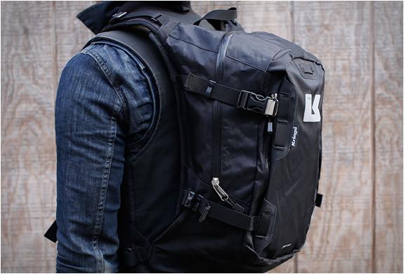 kriega-r20-backpack-3.jpg | Image