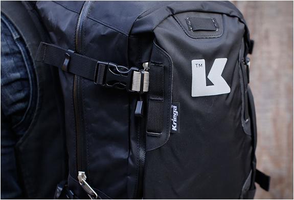 kriega-r20-backpack-4.jpg | Image