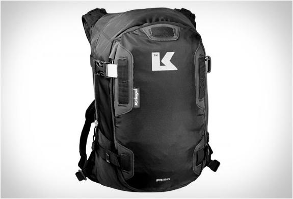 kriega-r20-backpack-5.jpg | Image