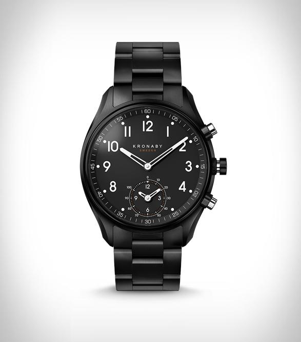 kronaby-apex-smartwatch-2.jpg | Image