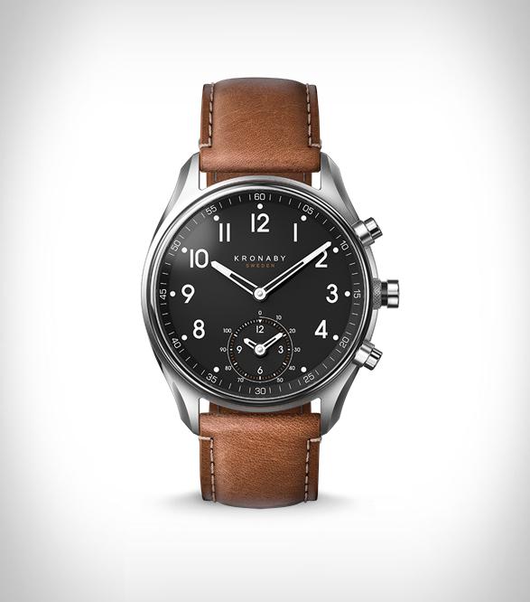 kronaby-apex-smartwatch-3.jpg | Image