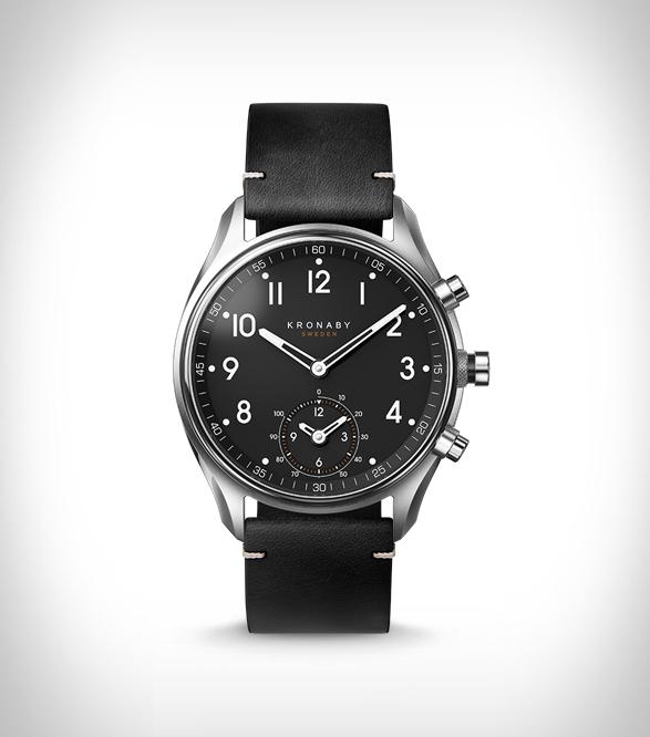 kronaby-apex-smartwatch-4.jpg | Image