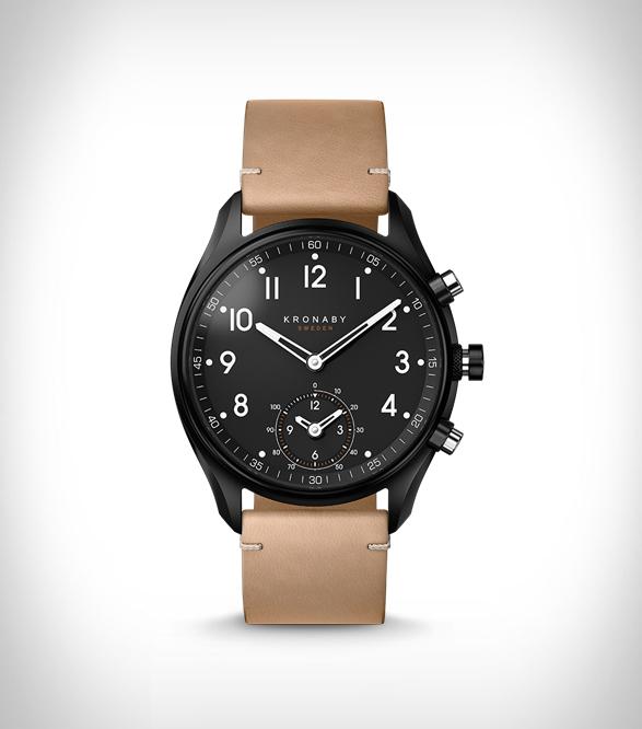 kronaby-apex-smartwatch-5.jpg | Image