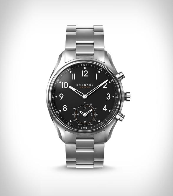 kronaby-apex-smartwatch-6.jpg