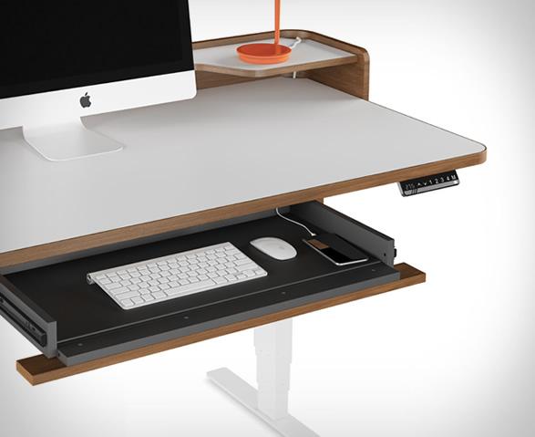 kronos-lift-desk-6.jpg