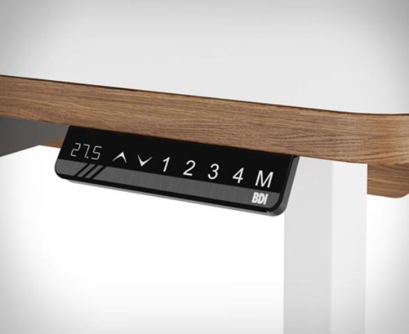 kronos-lift-desk-7.jpg