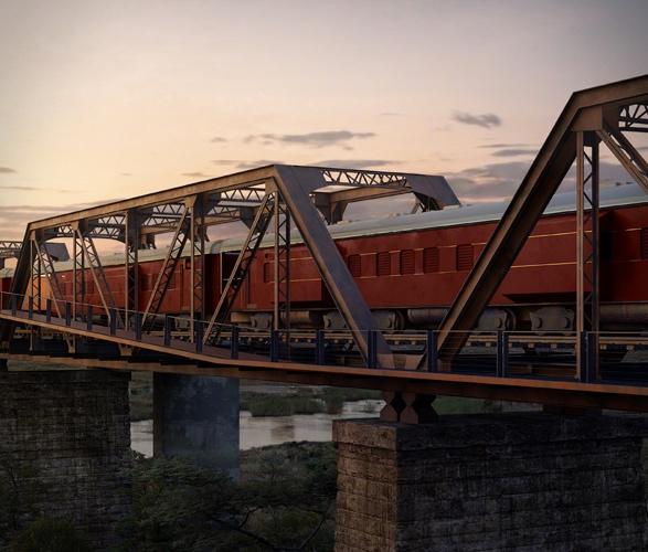 kruger-shalati-train-lodge-2.jpg | Image