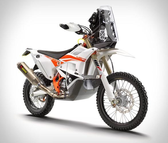 ktm-450-rally-replica-2.jpg | Image