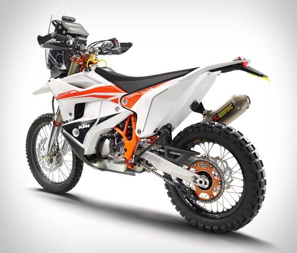 ktm-450-rally-replica-3.jpg | Image