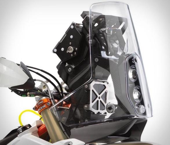 ktm-450-rally-replica-4.jpg | Image