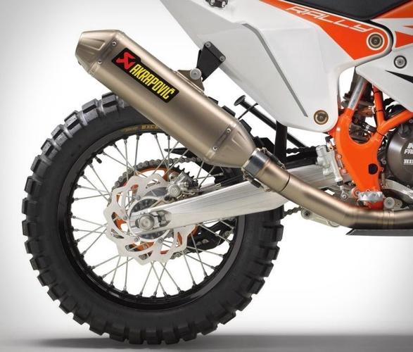 ktm-450-rally-replica-5.jpg | Image