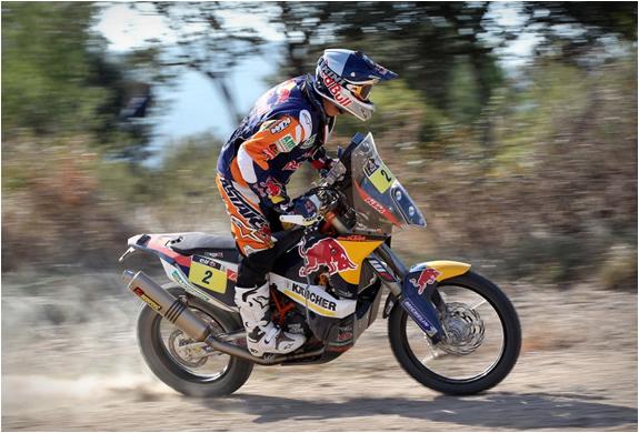 ktm-450-replica-bike-6.jpg