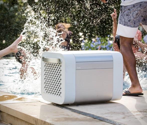 kube-speaker-cooler-10.jpg