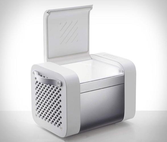 kube-speaker-cooler-2.jpg | Image