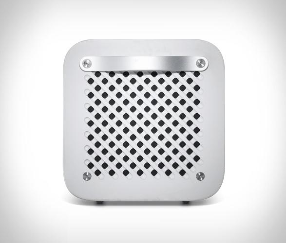 kube-speaker-cooler-3.jpg | Image