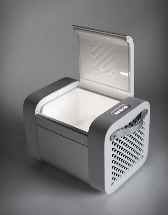 kube-speaker-cooler-4.jpg | Image