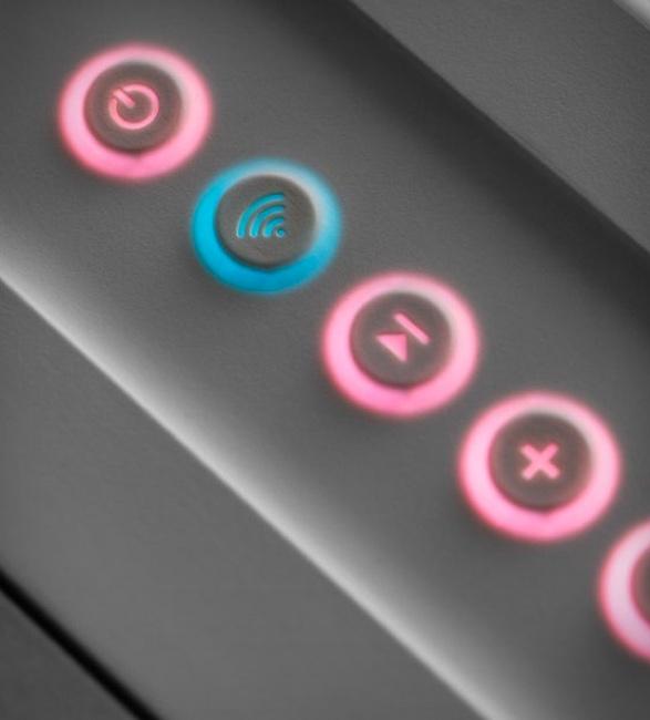 kube-speaker-cooler-7.jpg