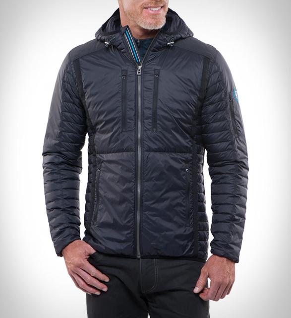 kuhl-spyfire-down-jacket-3.jpg | Image