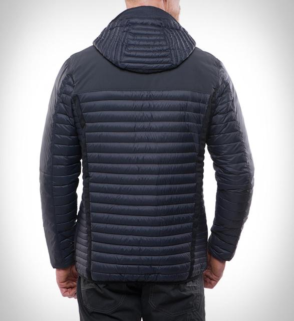 kuhl-spyfire-down-jacket-4.jpg | Image