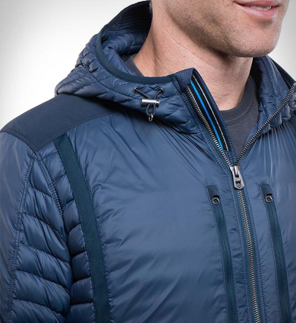 kuhl-spyfire-down-jacket-5.jpg | Image