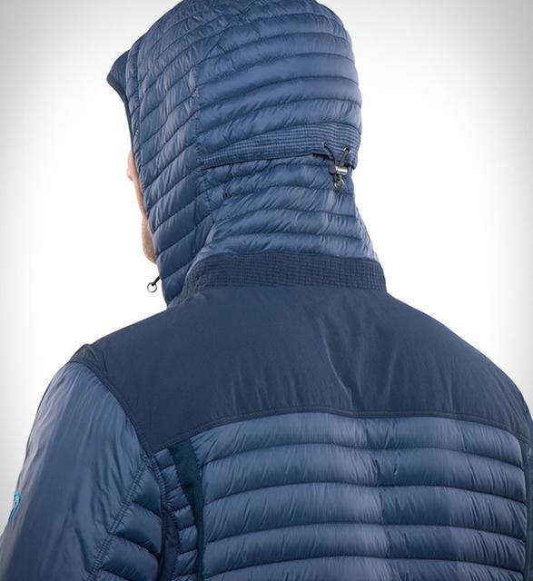 kuhl-spyfire-down-jacket-6.jpg