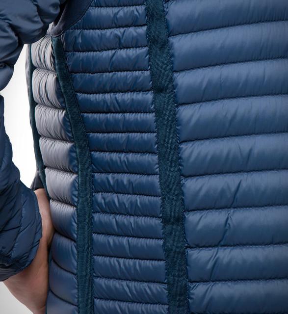 kuhl-spyfire-down-jacket-7.jpg