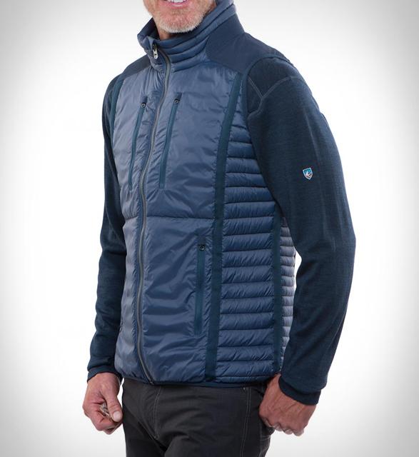 kuhl-spyfire-down-jacket-8.jpg