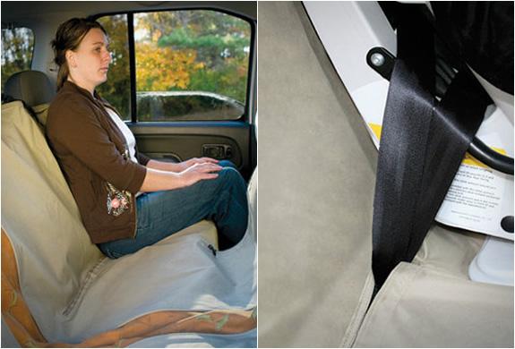 kurgo-wander-hammock-seat-cover-4.jpg | Image