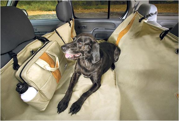 kurgo-wander-hammock-seat-cover.jpg | Image