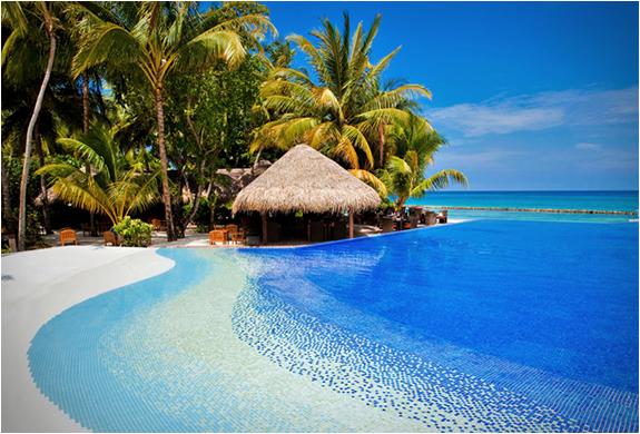 kurumathi-resort-maldives-3.jpg | Image