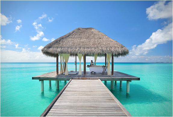 kurumathi-resort-maldives-4.jpg | Image