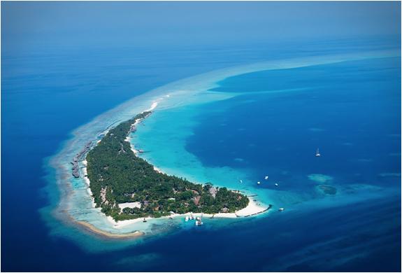 kurumathi-resort-maldives-5.jpg | Image