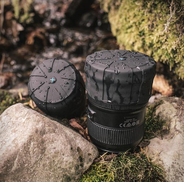 kuvrd-universal-lens-cap-3.jpg | Image
