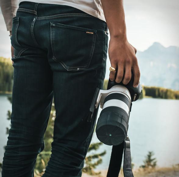 kuvrd-universal-lens-cap-6.jpg