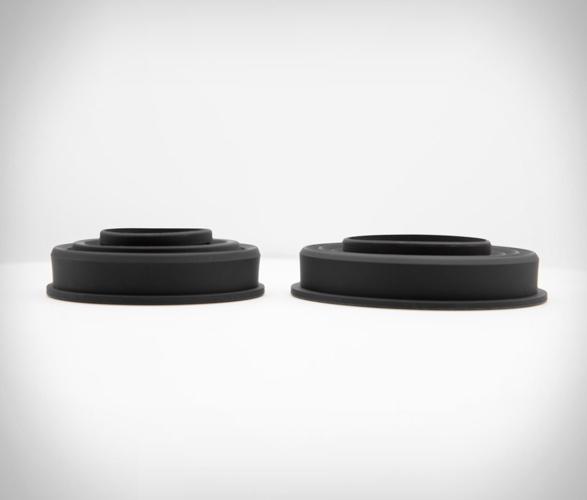 kuvrd-universal-lens-hood-2.jpg | Image